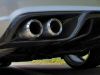 RENNtech C74 Widebody Aerodynamic Package