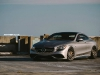 mercedes-benz-s63-amg-coupe-1