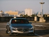 mercedes-benz-s63-amg-coupe-13