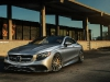 mercedes-benz-s63-amg-coupe-14