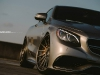 mercedes-benz-s63-amg-coupe-16