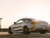 mercedes-benz-s63-amg-coupe-17