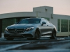 mercedes-benz-s63-amg-coupe-18