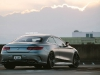mercedes-benz-s63-amg-coupe-20