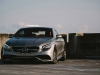 mercedes-benz-s63-amg-coupe-3