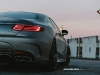 mercedes-benz-s63-amg-coupe-7