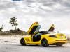 RENNtech Mercedes-Benz SLR McLaren by Premier Exotics