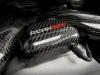 Renntech Mercedes CLK 63 Black Series