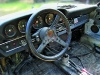 Restored 1973 Porsche 911 T Coupe US Version Awaits New Owner