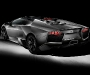 027_reventon_roadster_3-4_back_blk_small_tn
