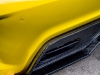 amg-carbon-diffuser-more-of-this-project-coming-soon-amg_12790470463_l