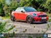 RevoZport's Mini Targa Raze for Coupe & Roadster
