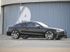 Rieger RS5-Styled Body Kit for Audi A5 Facelift 001