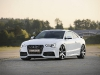 Rieger RS5-Styled Body Kit for Audi A5 Facelift 002