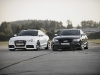 Rieger RS5-Styled Body Kit for Audi A5 Facelift 004