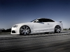 Rieger RS5-Styled Body Kit for Audi A5 Facelift 005