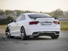 Rieger RS5-Styled Body Kit for Audi A5 Facelift 008