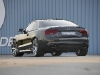 Rieger RS5-Styled Body Kit for Audi A5 Facelift 009
