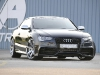 Rieger RS5-Styled Body Kit for Audi A5 Facelift 010