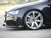 Rieger RS5-Styled Body Kit for Audi A5 Facelift 011