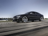 Rieger RS5-Styled Body Kit for Audi A5 Facelift 012