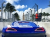 rimac-concept-one-formula-e-race-director-4