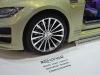 rinspeed-xchangee-autonomous-prototype-at-the-geneva-motor-show-201410