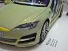 rinspeed-xchangee-autonomous-prototype-at-the-geneva-motor-show-20142