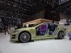 rinspeed-xchangee-autonomous-prototype-at-the-geneva-motor-show-20143