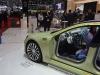 rinspeed-xchangee-autonomous-prototype-at-the-geneva-motor-show-20144