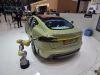 rinspeed-xchangee-autonomous-prototype-at-the-geneva-motor-show-20145