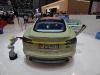 rinspeed-xchangee-autonomous-prototype-at-the-geneva-motor-show-20146