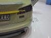 rinspeed-xchangee-autonomous-prototype-at-the-geneva-motor-show-20147