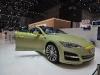 rinspeed-xchangee-autonomous-prototype-at-the-geneva-motor-show-20148