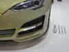 rinspeed-xchangee-autonomous-prototype-at-the-geneva-motor-show-20149