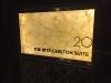 gtspirit-ritz-carlton-hong-kong-iphone-50