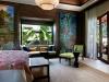 onebedroompoolvilla-bedroom
