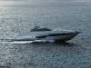 riva-yacht-florida-4
