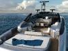 riva-yacht-florida-5