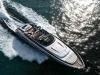 riva-yacht-florida-7