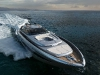 riva-yacht-florida-8