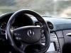 RK Design Mercedes-Benz CLK 63 AMG Black Series