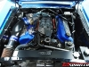RK Motors tunes 1967 Shelby Supercharged GT500