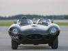RM Auctions at Pebble Beach 2013