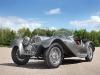rm-auctions-monterey-auction14
