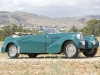rm-auctions-monterey-auction17