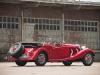 rm-auctions-monterey-auction5