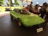 rm-sothebys-auction-lots-13