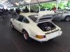 rm-sothebys-auction-lots-19