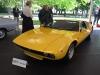 rm-sothebys-auction-lots-22